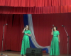 Праздничный концерт «Во славу Отечества»