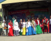 Фестиваль русской песни имени Токмакова 2017